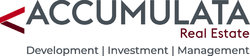 ACCUMULATA Real Estate Group GmbH