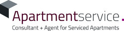 Apartmentservice Consultant + Agent for Serviced Apartments