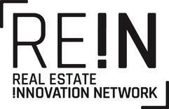 Real Estate Innovation Forum – Tech Alley