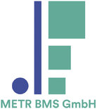 Logo METR Building Management Systems GmbH