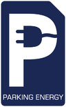 Logo Parking Energy Ltd