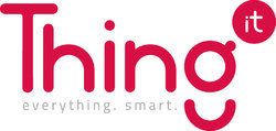 Logo Thing Technologies GmbH
