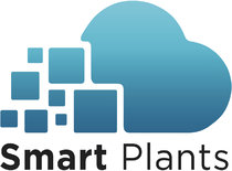 Logo Smart Plants AS