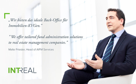 KVG-Services: Ihr starker Partner im Back Office