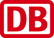 DB Station&Service AG