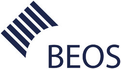 BEOS AG