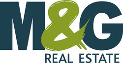 M&G Real Estate Limited