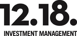 Logo 12.18. Investment Management GmbH