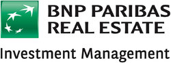 BNP Paribas Real Estate Investment Management