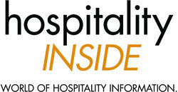 WORLD OF HOSPITALITY by HospitalityInside
