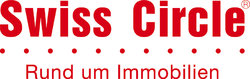 Logo Swiss Circle Events AG